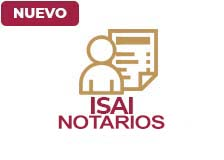 ISAI Notarios